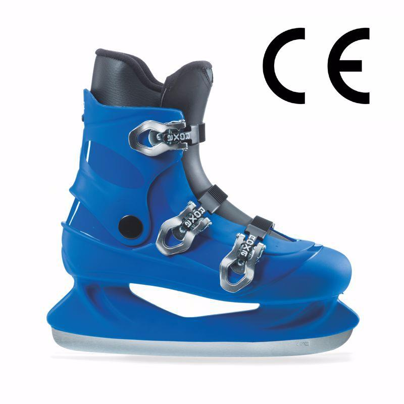 Patines Roxa Very N'Ice
